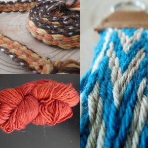 compliatie-textiel