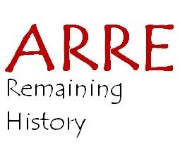 Arre Remaining History