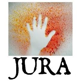 Jura Archaeology