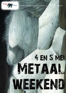 metaalweekend2