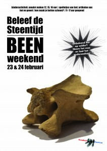 poster beenweekend2